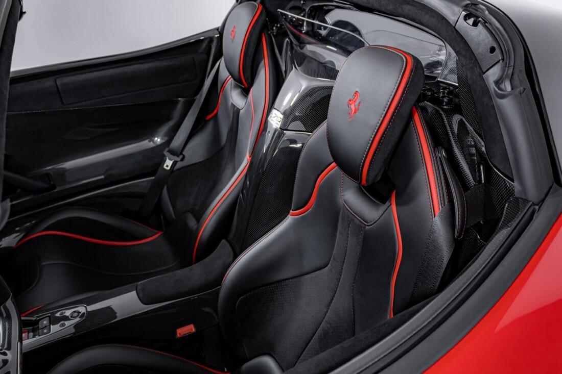 2017 Ferrari La Aperta image _6125eb7401b7c2.99365148.jpg
