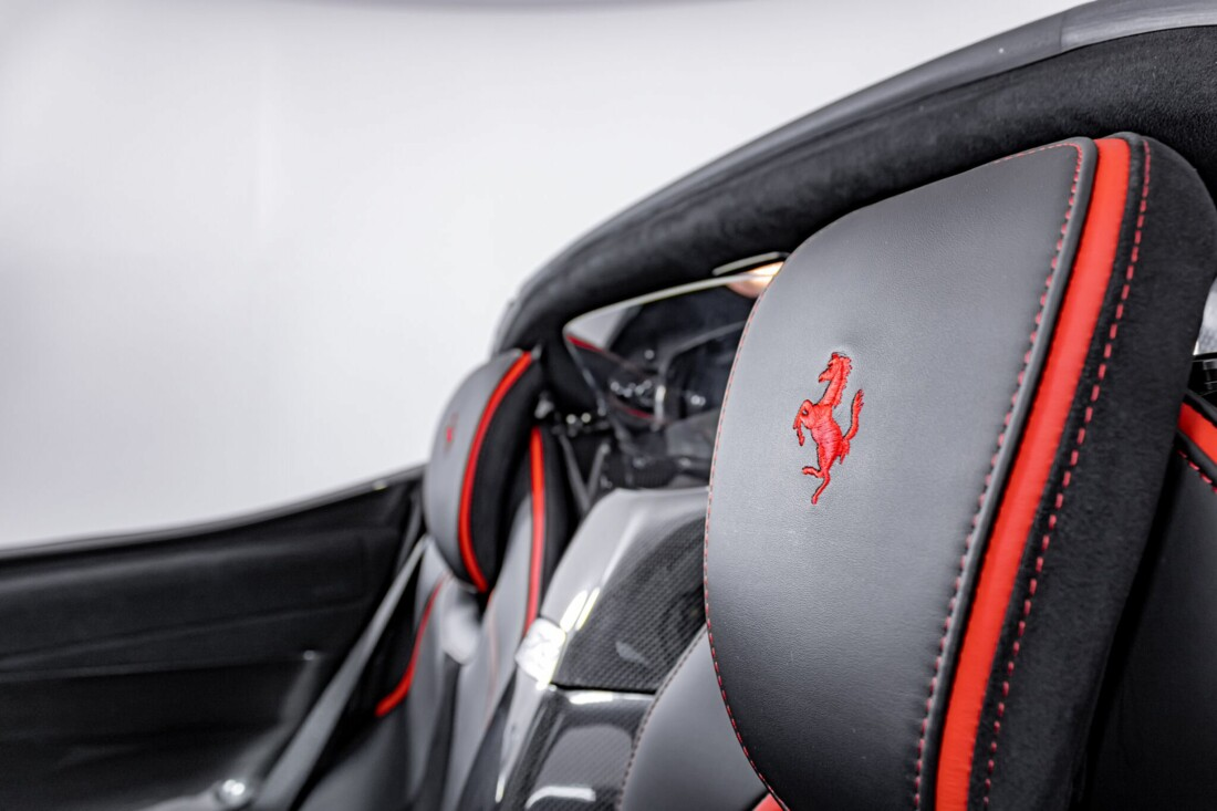 2017 Ferrari La Aperta image _6125eb74ce2ca7.68259033.jpg
