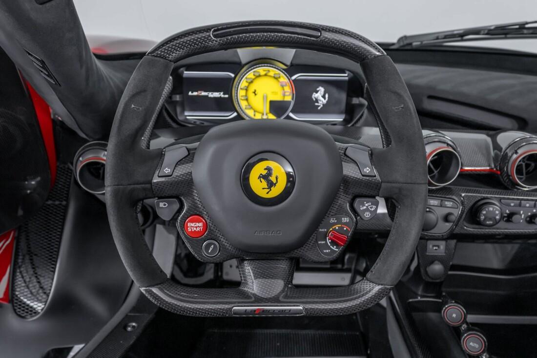 2017 Ferrari La Aperta image _6125eb758a33b9.35084032.jpg