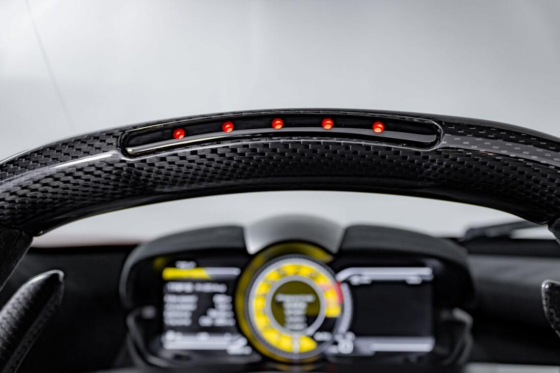 2017 Ferrari La Aperta image _6125eb76696903.58729357.jpg