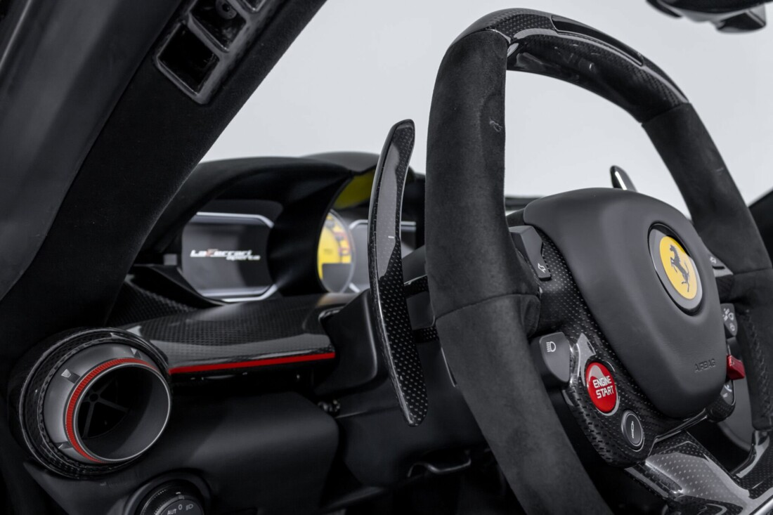 2017 Ferrari La Aperta image _6125eb780846c7.90682469.jpg