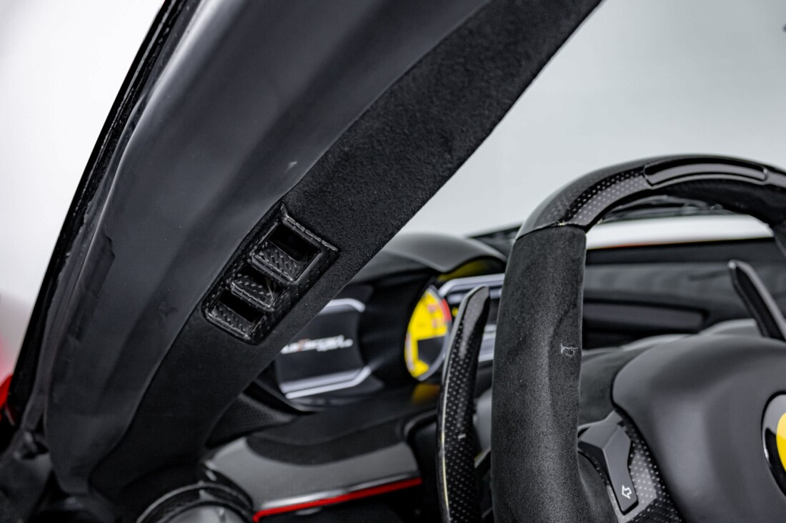 2017 Ferrari La Aperta image _6125eb79c56759.67889005.jpg