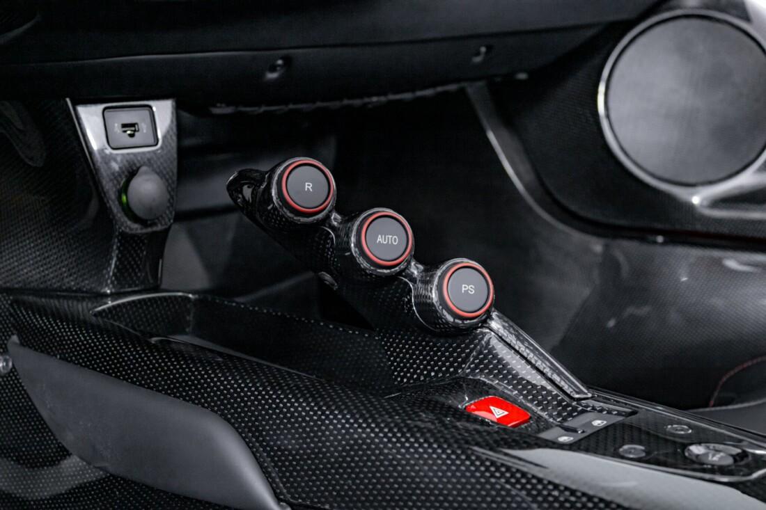 2017 Ferrari La Aperta image _6125eb7c639808.66647324.jpg