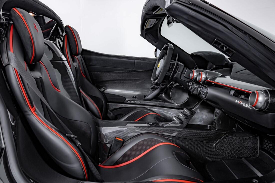 2017 Ferrari La Aperta image _6125eb7e86ea39.43584438.jpg