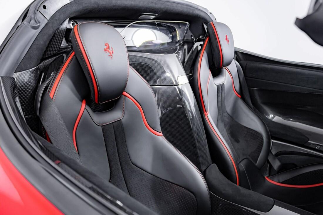 2017 Ferrari La Aperta image _6125eb80947773.87767905.jpg