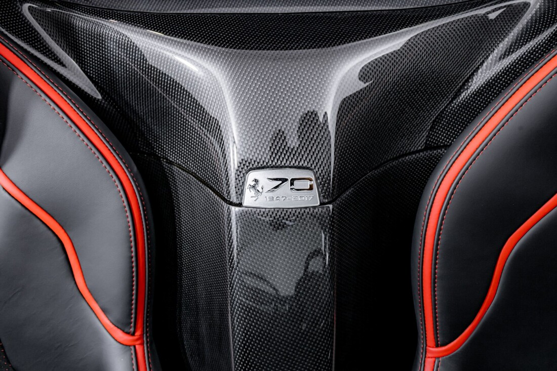 2017 Ferrari La Aperta image _6125eb919c2d21.12439967.jpg
