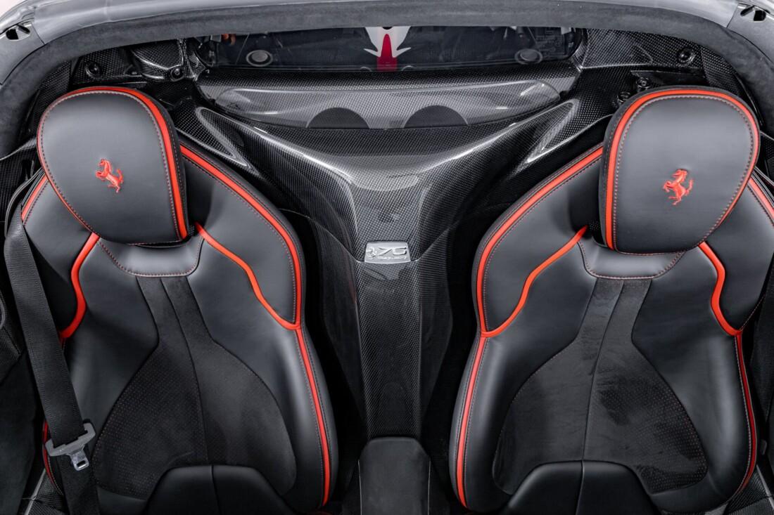 2017 Ferrari La Aperta image _6125eb963fa1c6.38443167.jpg