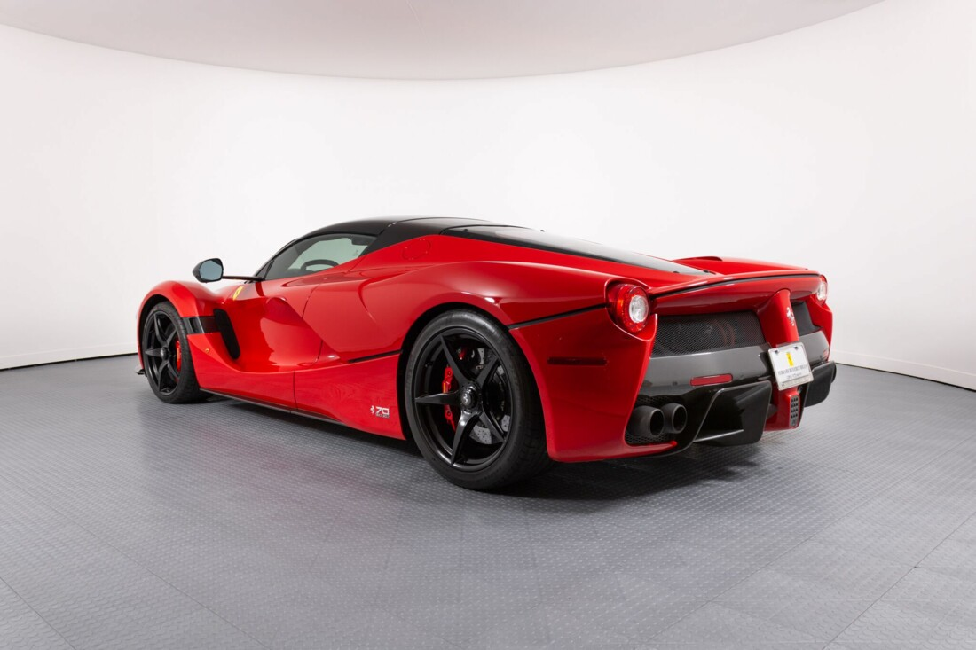 2017 Ferrari La Aperta image _6125ebab80e930.35364698.jpg