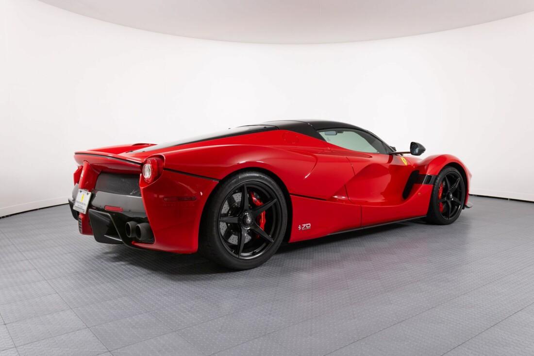 2017 Ferrari La Aperta image _6125ebb4e70df2.21984128.jpg