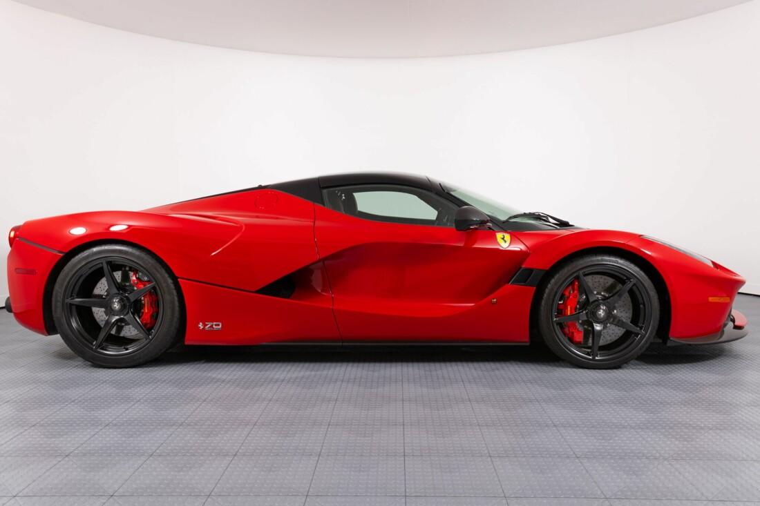 2017 Ferrari La Aperta image _6125ebb8c1be07.32875855.jpg