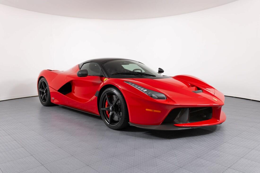 2017 Ferrari La Aperta image _6125ebb99e5726.44654284.jpg
