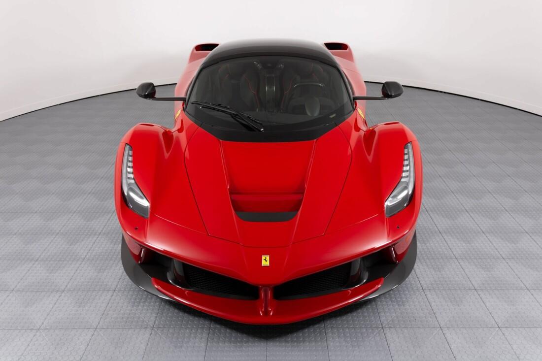 2017 Ferrari La Aperta image _6125ebba67fa80.05414948.jpg
