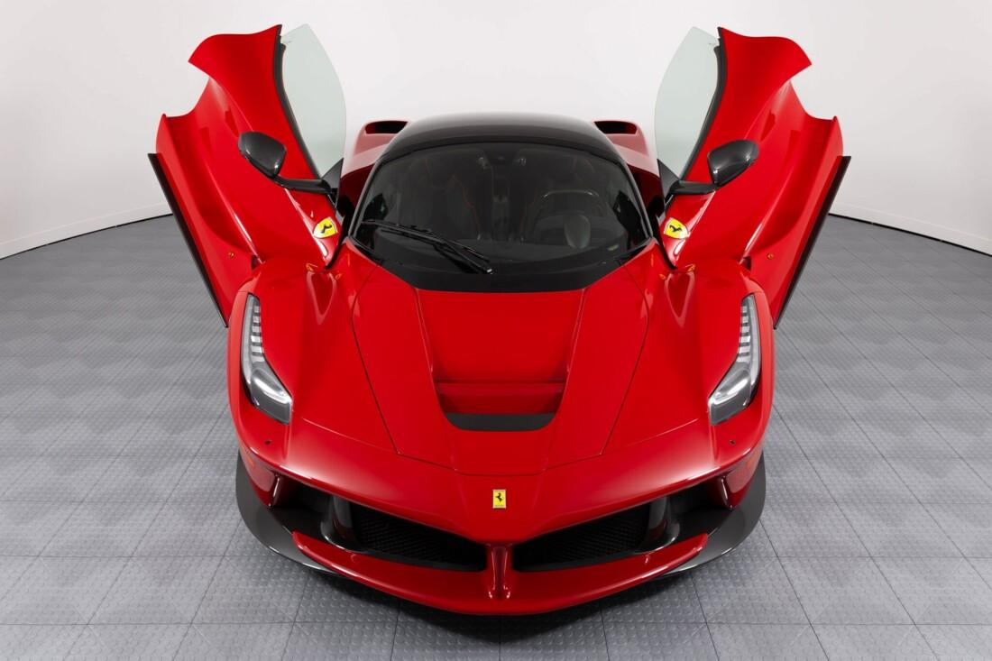 2017 Ferrari La Aperta image _6125ebbb3bc698.81783513.jpg