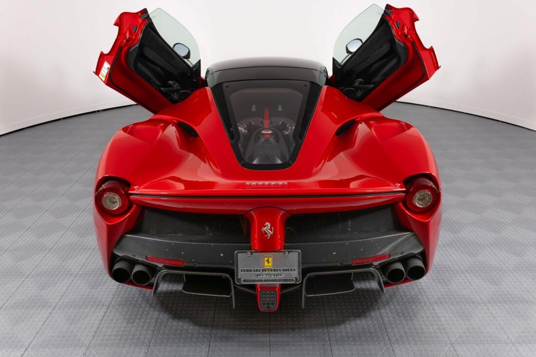2017 Ferrari La Aperta image _6125ebbc0b3404.03872639.jpg