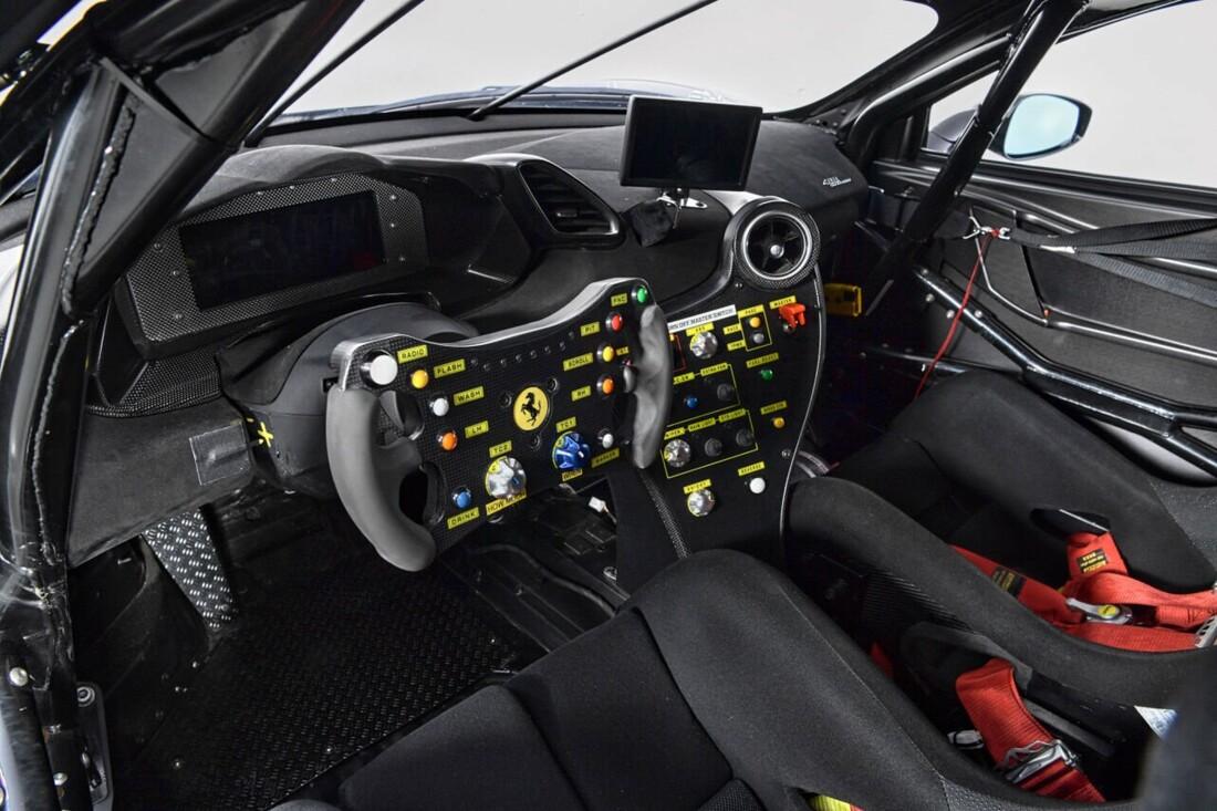 2017 Ferrari 488 Challenge image _6125ebc132dde4.68358946.jpg
