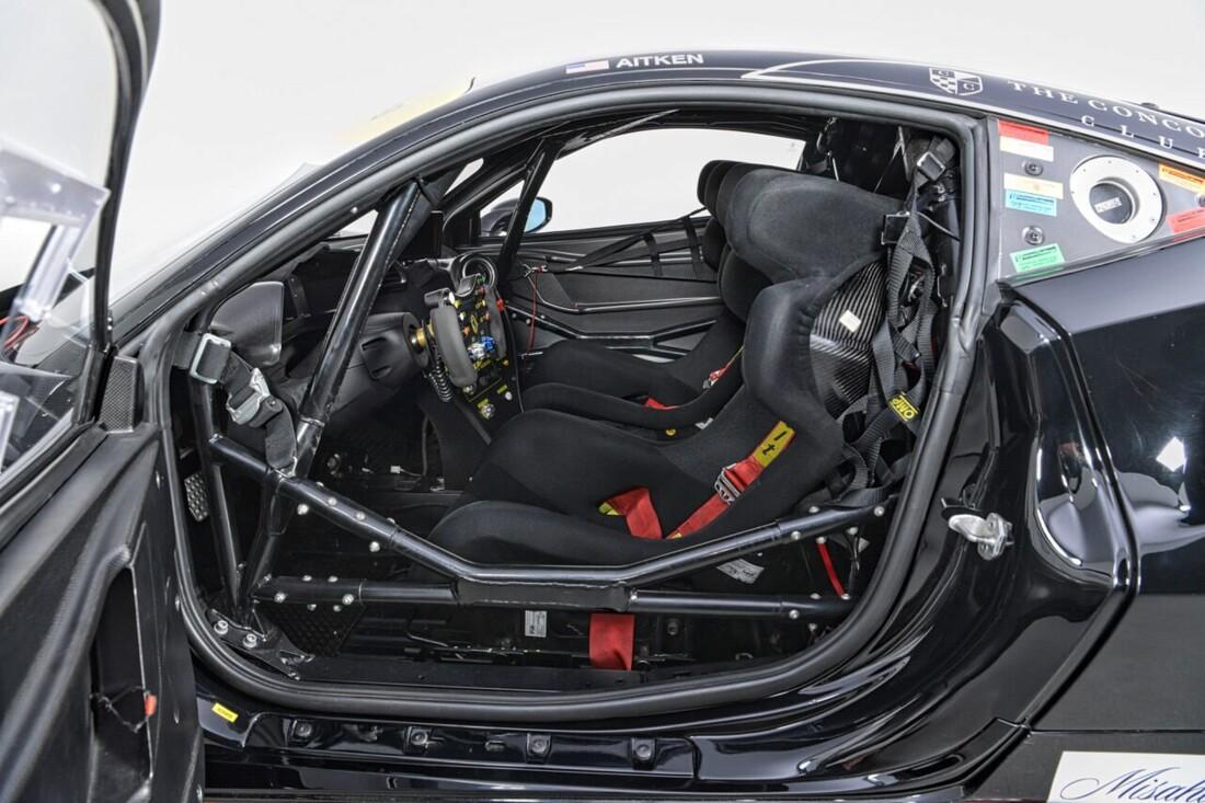 2017 Ferrari 488 Challenge image _6125ebc1c42556.34261215.jpg