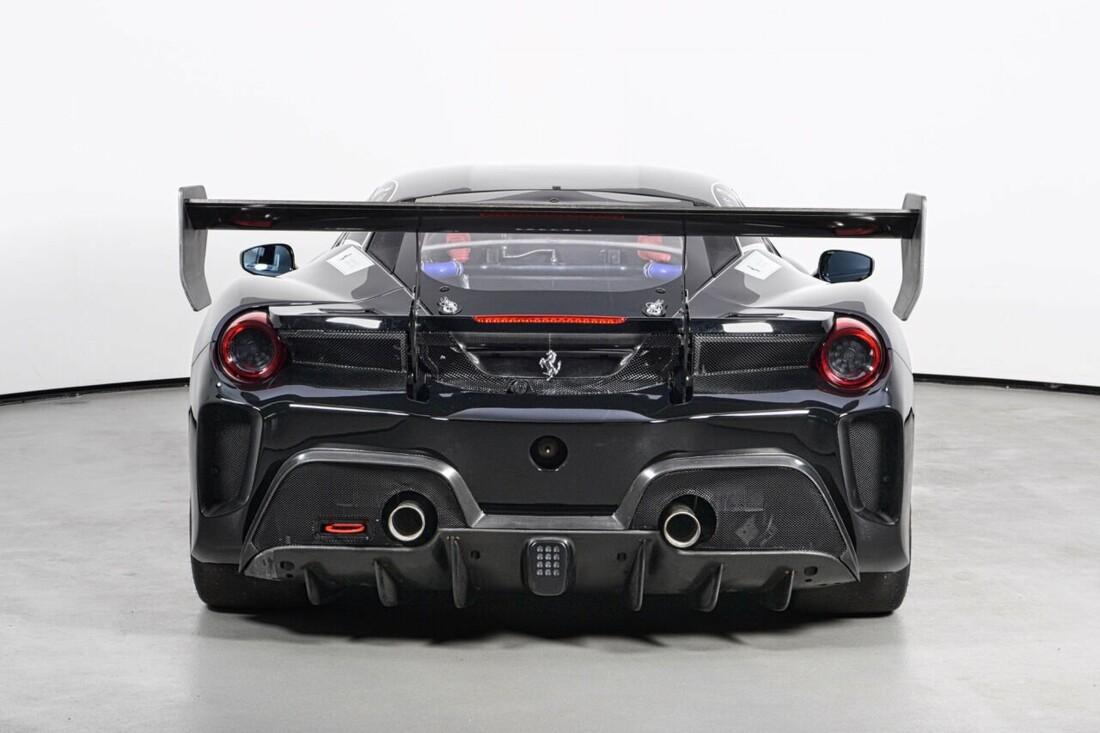 2017 Ferrari 488 Challenge image _6125ebc9aab0f6.52181497.jpg