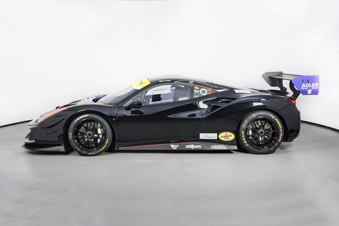 2017 Ferrari 488 Challenge image _6125ebcb1896d0.29010400.jpg