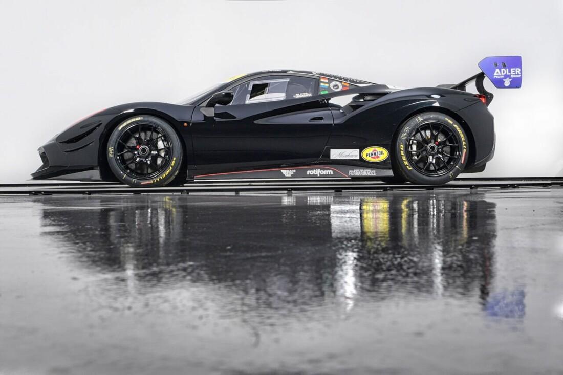 2017 Ferrari 488 Challenge image _6125ebcc52d654.35605935.jpg