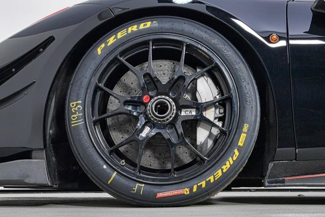2017 Ferrari 488 Challenge image _6125ebcf328d27.10670367.jpg