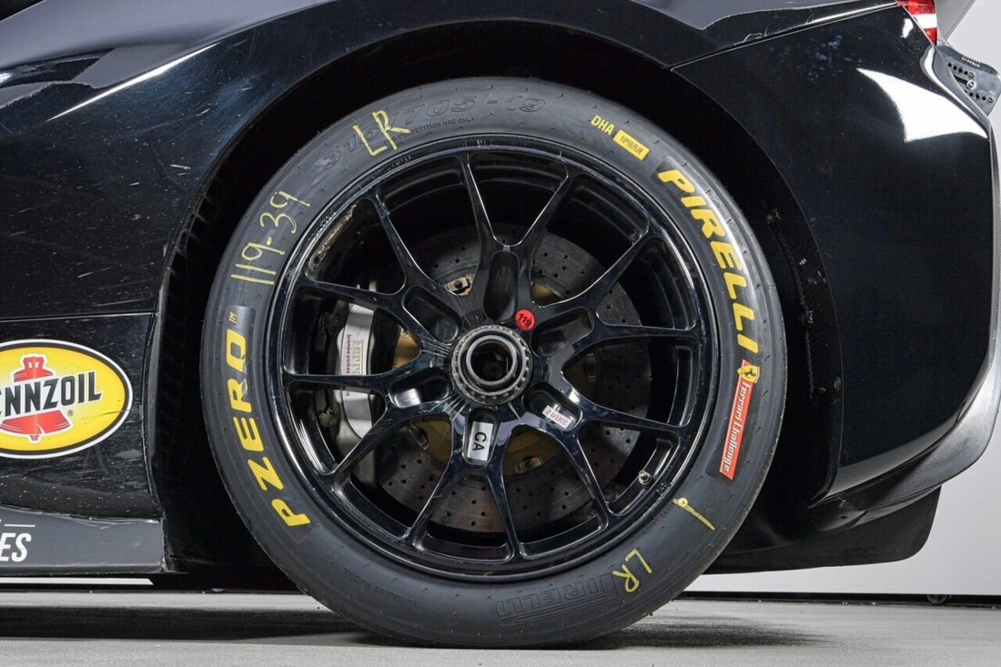 2017 Ferrari 488 Challenge image _6125ebd02a22f6.30105142.jpg