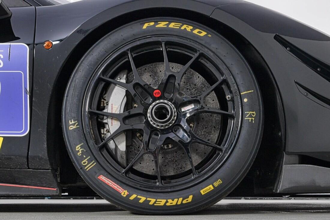 2017 Ferrari 488 Challenge image _6125ebd22d29d1.13033612.jpg