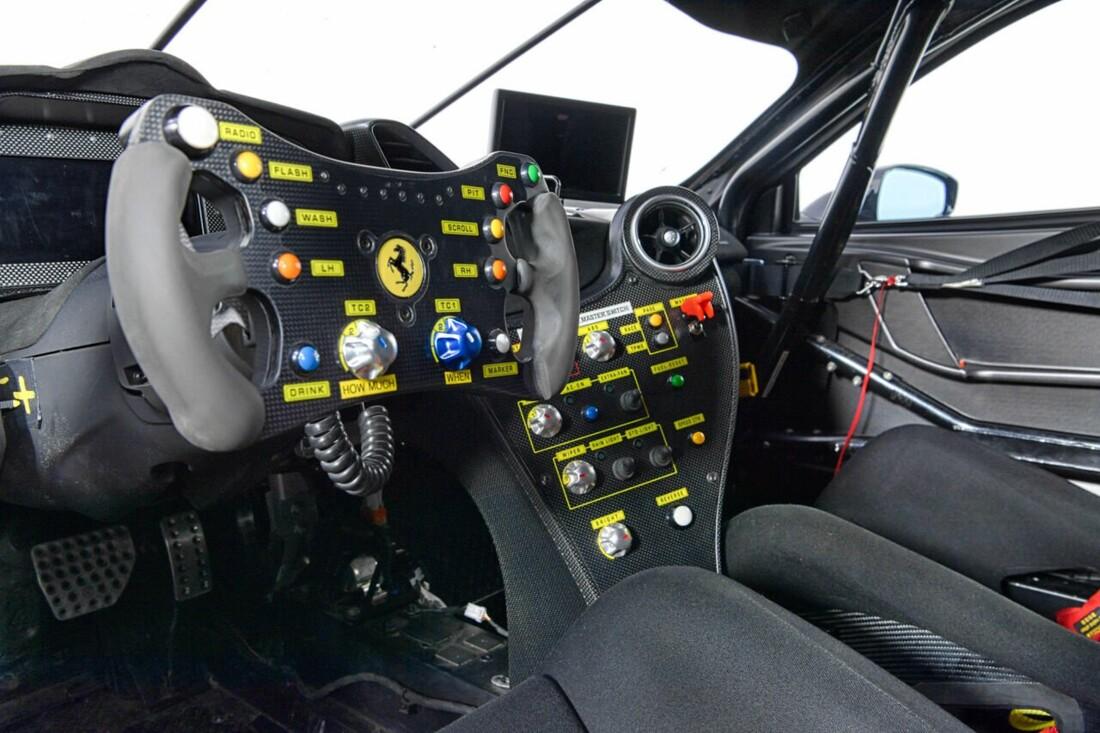 2017 Ferrari 488 Challenge image _6125ebd556c711.08975143.jpg