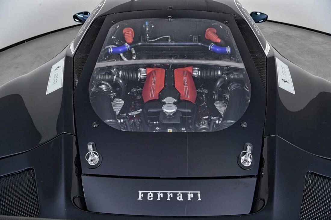 2017 Ferrari 488 Challenge image _6125ebddd89a34.35123497.jpg