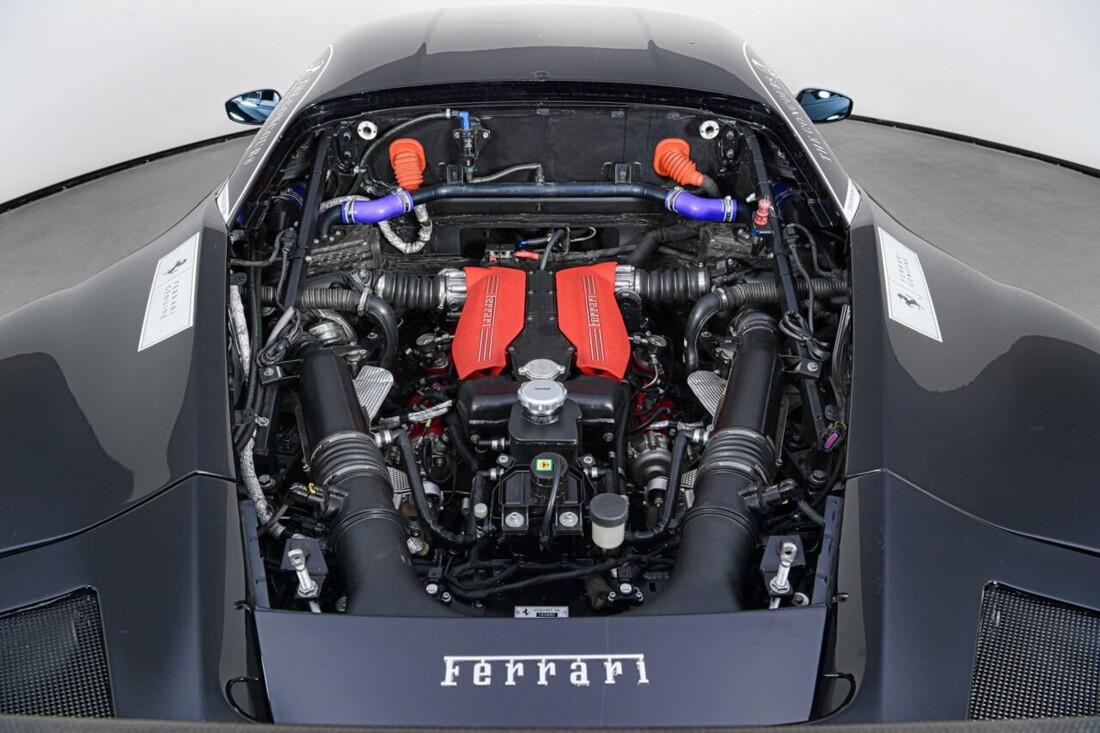 2017 Ferrari 488 Challenge image _6125ebdf168468.51549165.jpg