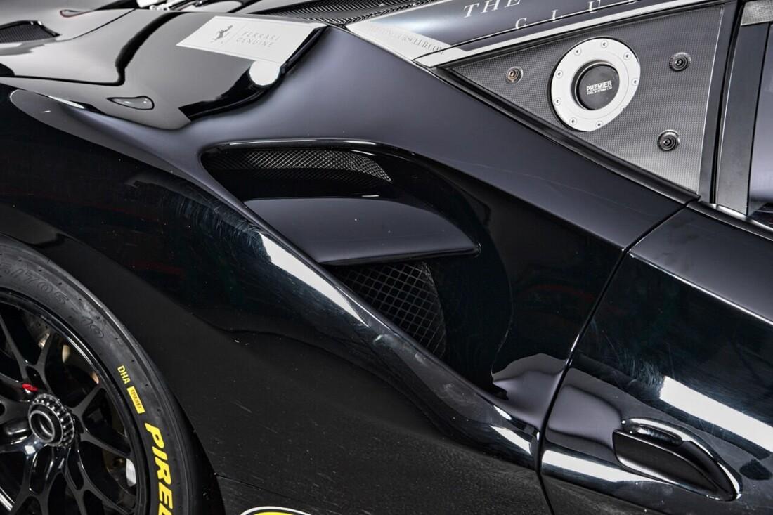 2017 Ferrari 488 Challenge image _6125ebe2c2b907.97818887.jpg