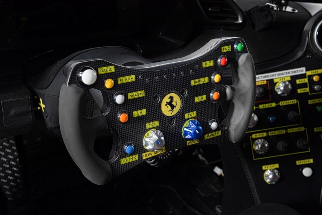 2017 Ferrari 488 Challenge image _6125ebe85dfbd4.05792209.jpg