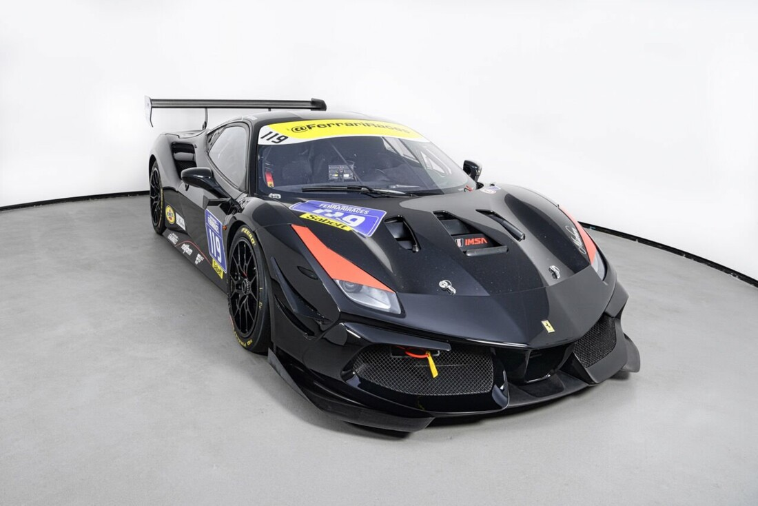 2017 Ferrari 488 Challenge image _6125ebf187f619.00767238.jpg