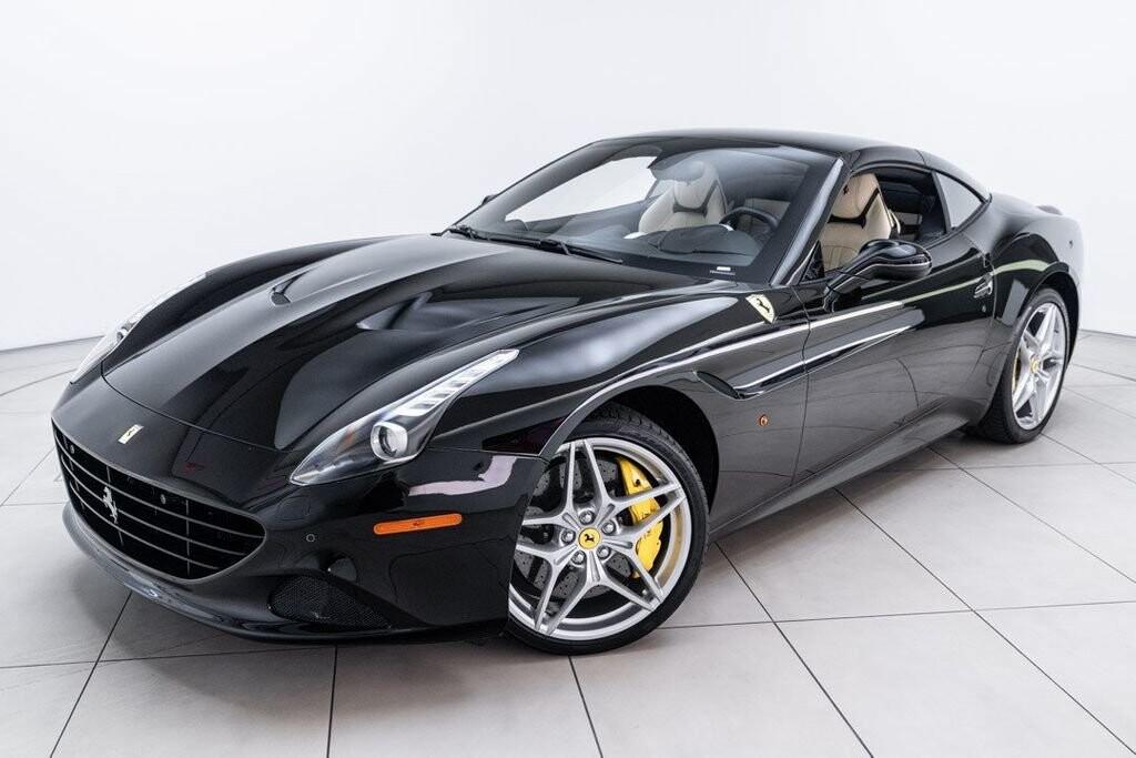 2016 Ferrari  California image _6125ec1933b066.15494974.jpg