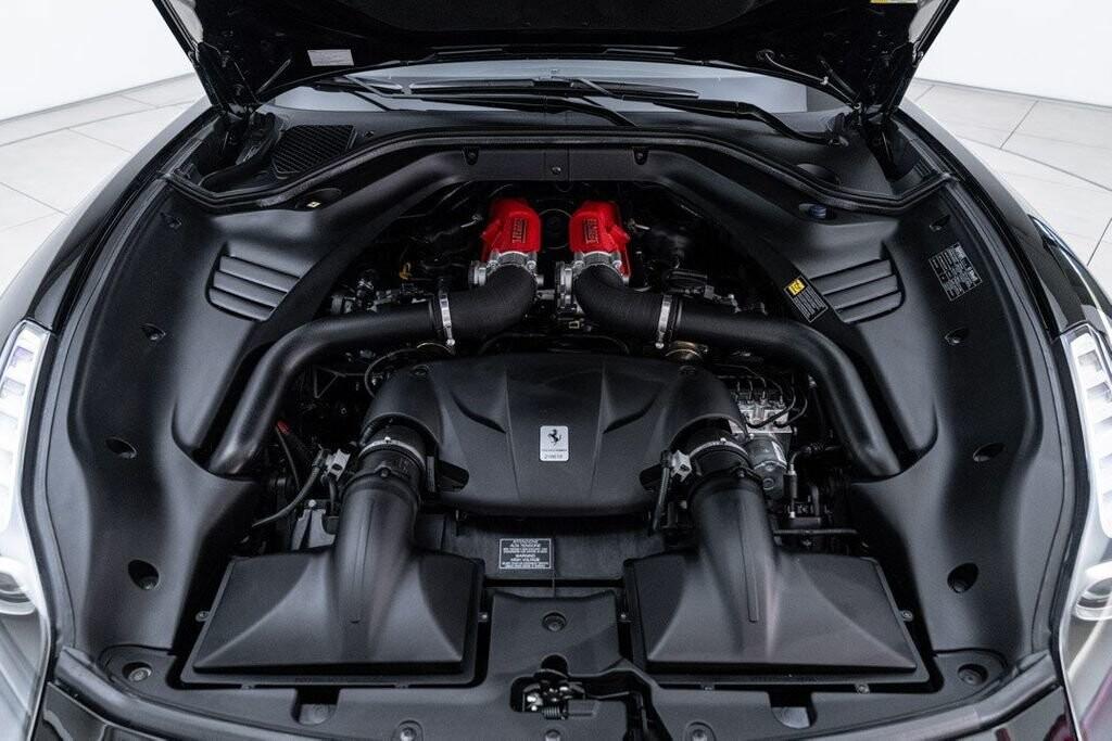 2016 Ferrari  California image _6125ec1c2afbd5.92364634.jpg