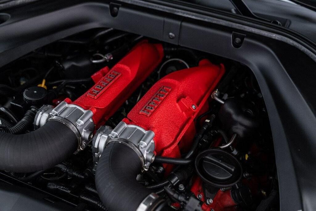 2016 Ferrari  California image _6125ec1c99f5a8.96190800.jpg