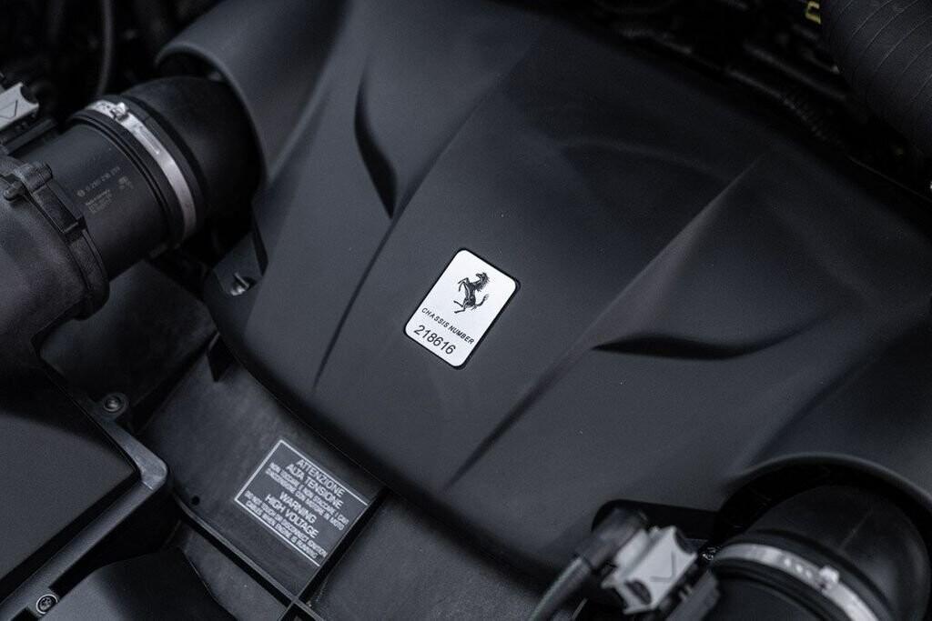 2016 Ferrari  California image _6125ec1d037c09.83165031.jpg