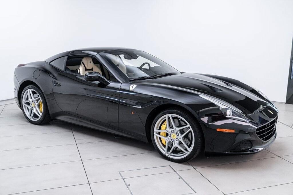 2016 Ferrari  California image _6125ec1dcebca1.14147392.jpg