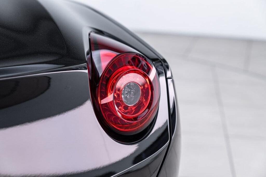 2016 Ferrari  California image _6125ec208b9390.97339533.jpg