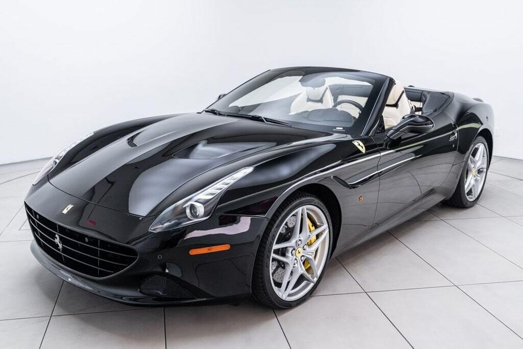 2016 Ferrari  California image _6125ec229ebb48.28886284.jpg