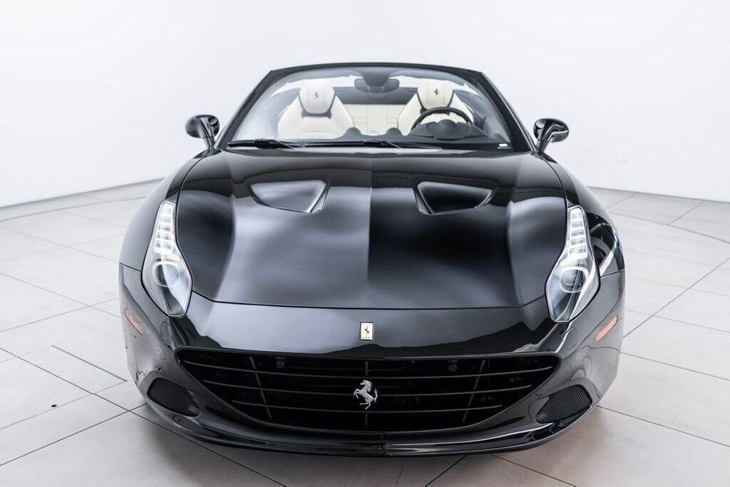 2016 Ferrari  California image _6125ec22eeb578.18600068.jpg