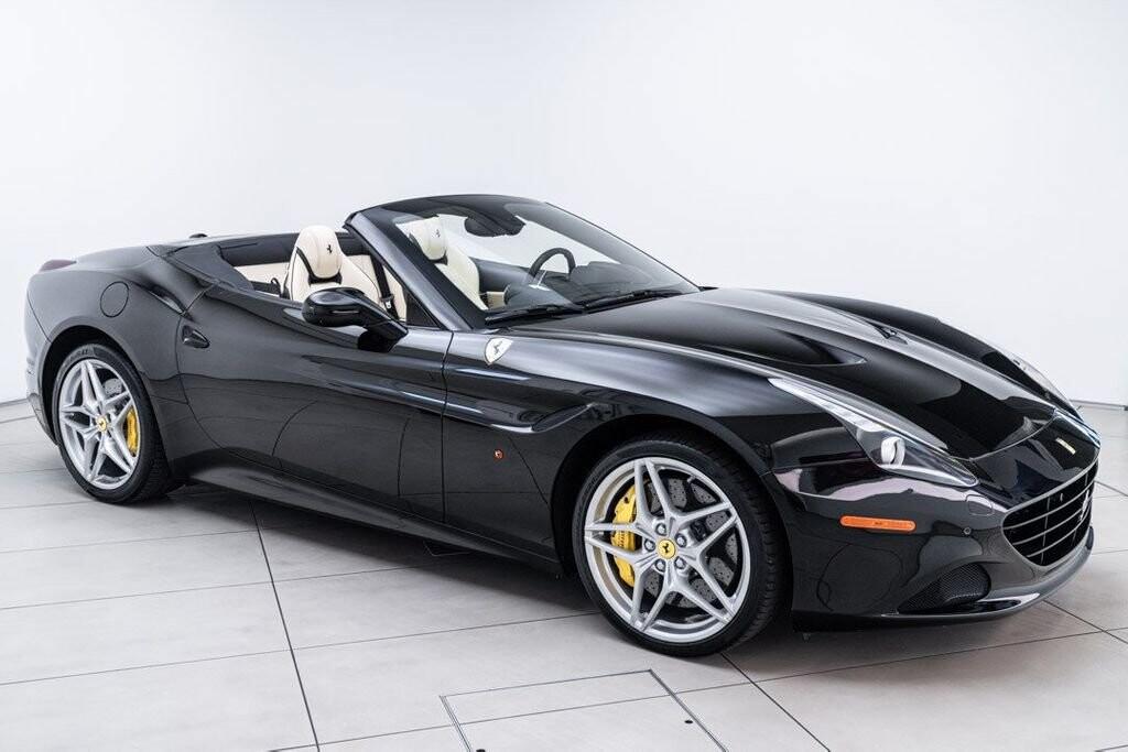 2016 Ferrari  California image _6125ec23d63074.95901532.jpg