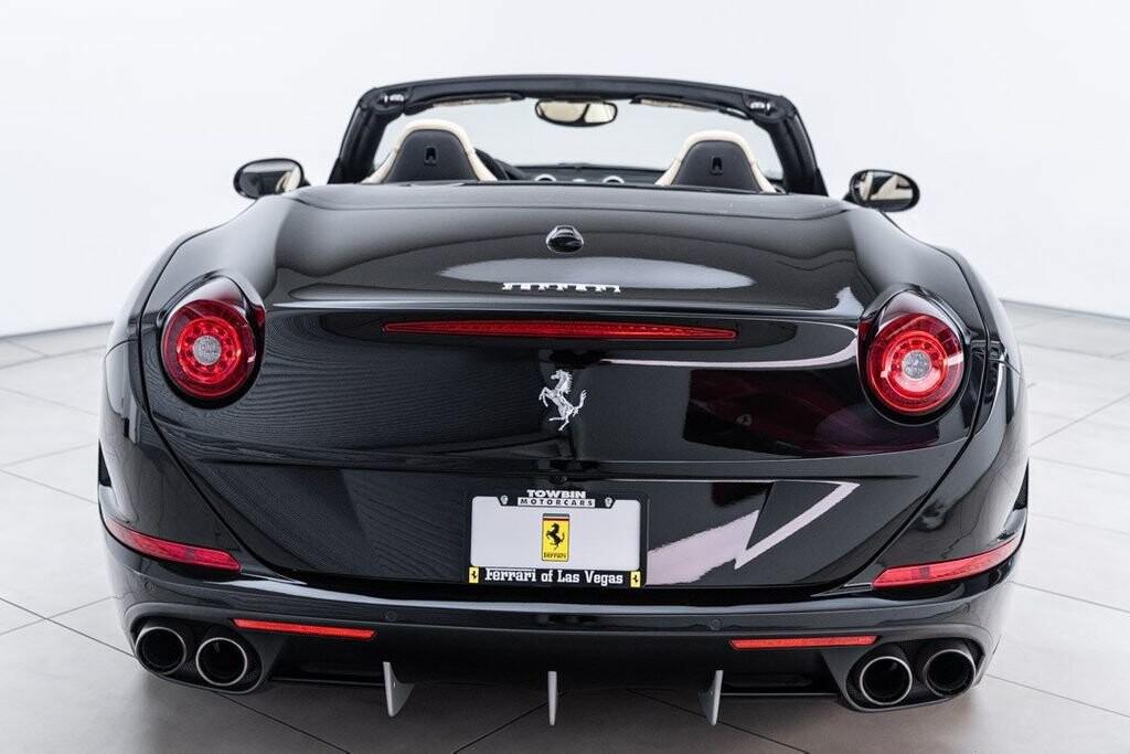 2016 Ferrari  California image _6125ec25022ad1.68466168.jpg
