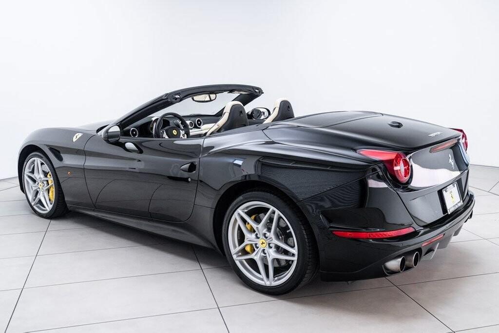 2016 Ferrari  California image _6125ec255112c6.06950411.jpg