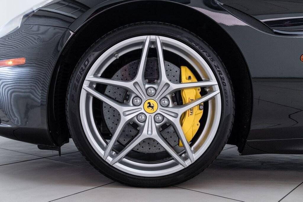 2016 Ferrari  California image _6125ec334e59d9.33997265.jpg
