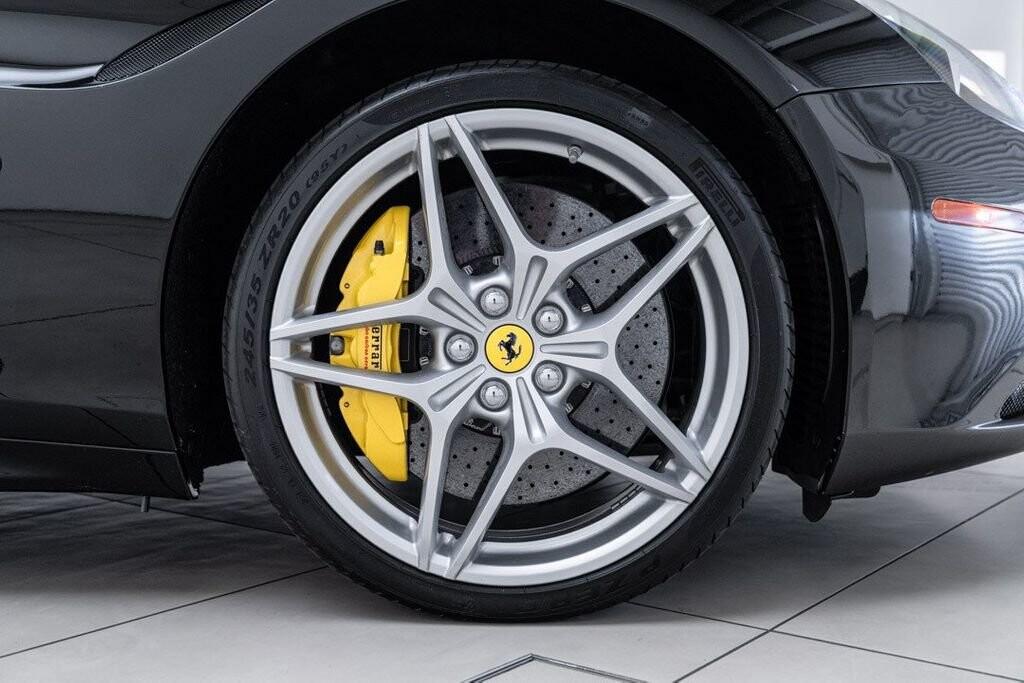 2016 Ferrari  California image _6125ec33e32960.56504585.jpg