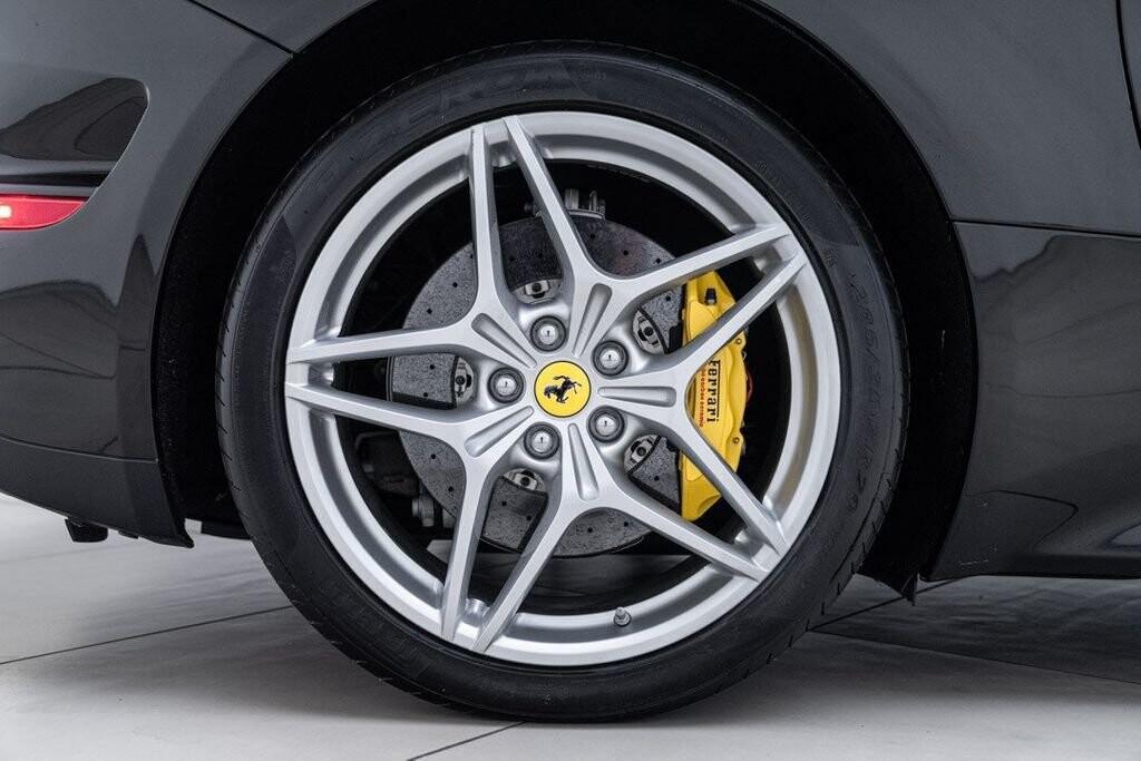 2016 Ferrari  California image _6125ec34585e13.34732784.jpg
