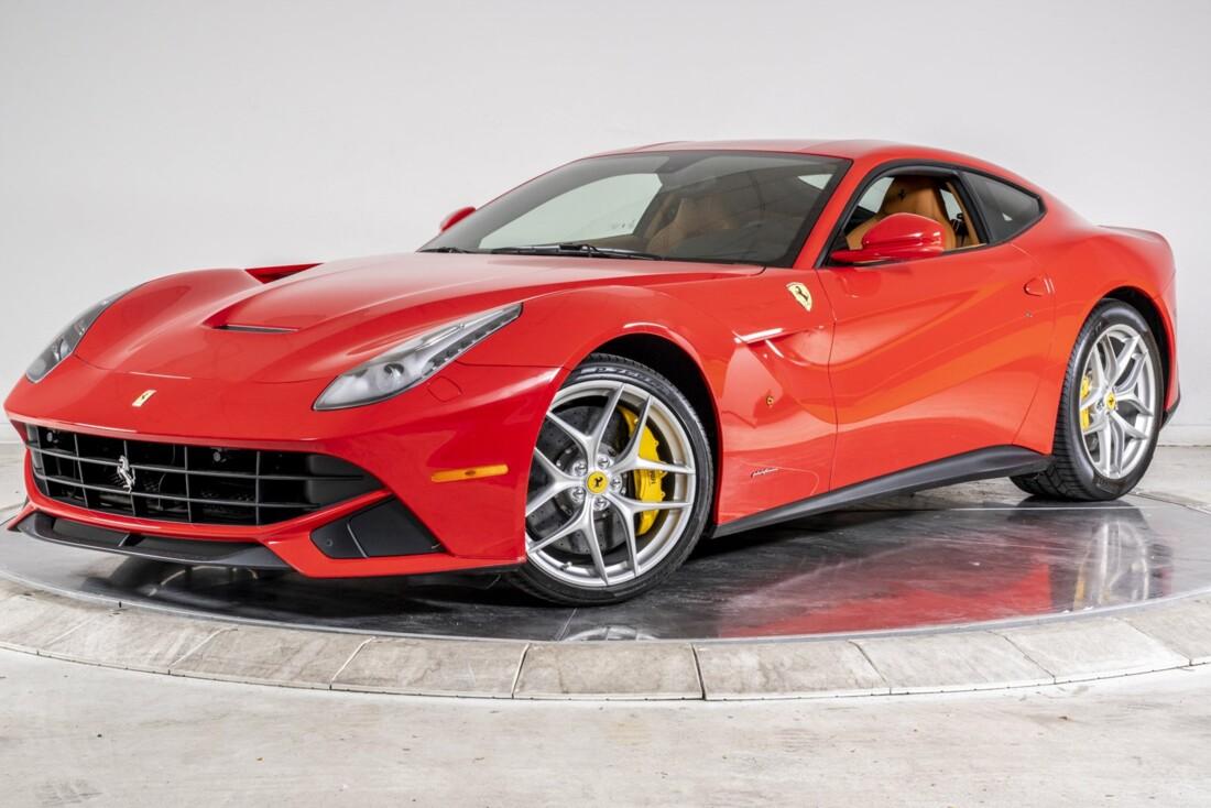 2017 Ferrari F12berlinetta image _6125ec8cafbd52.82458801.jpg