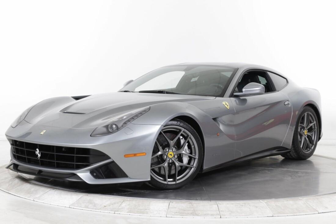 2017 Ferrari F12berlinetta image _6125ecaa4702d7.87799198.jpg