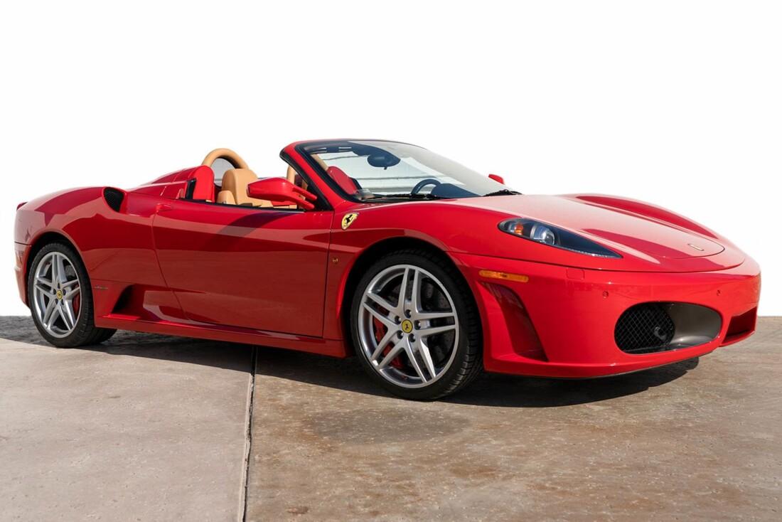 2008 Ferrari F430 Spider image _61273c5bdea328.96635551.jpg