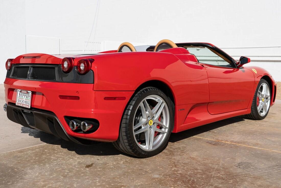 2008 Ferrari F430 Spider image _61273c5c92aa38.55573532.jpg
